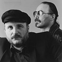 Hubert Bognermayr and Harald Zuschrader Hubert Bognermayr Harald Zuschrader NP Computer Glocken-Stimmung