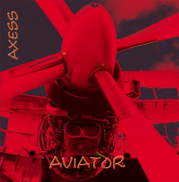 Axess - Aviator