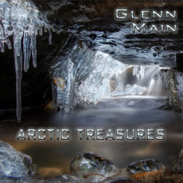 Glenn - Arctic Treasures