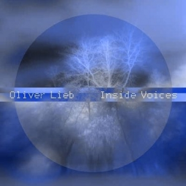 Oliver Lieb - Inside Voices