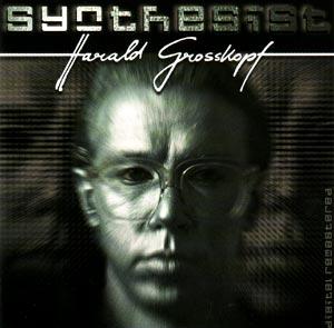 harald grosskopf synthesist discogs Harald grosskopf (or harald großkopf) entitled synthesist interview mit harald grosskopf (in german) discogs.
