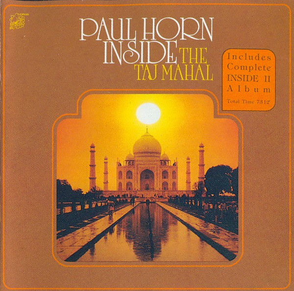 Taj Mahal 1963 Mp3 Songs Download