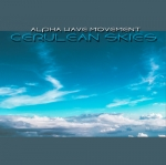 Alpha Wave Movement - Cerulean Skies