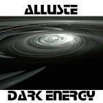 Alluste - Dark Energy