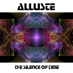 Alluste - The Silence of Time