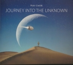 Piotr Cieslik - Journey into the Unknown