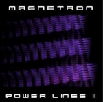 Magnetron - Power Lines 2