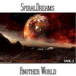 SpiralDreams - Another World Vol. 1