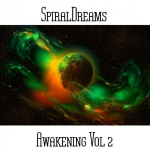SpiralDreams - Awakening Vol. 2