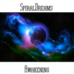 SpiralDreams - Awakening
