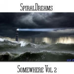 SpiralDreams - Somewhere Vol. 2
