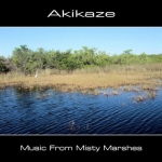 Akikaze - Music from Misty Marshes