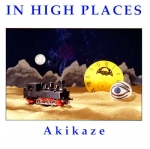 Akikaze - In High Places