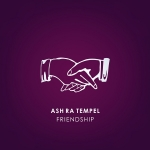 Ash Ra Tempel - Friendship