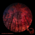 Autumn of Communion - Autumn of Communion 4