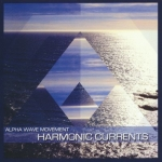 Alpha Wave Movement - Harmonic Currents