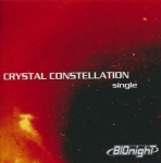BIOnight - Crystal Constellation
