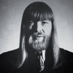 V/A - Who's that Man A Tribute to Conny Plank