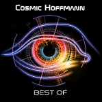 Cosmic Hoffmann - Best of...