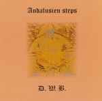 D. W. B. (Dancing with Balthazar) - Andalusian Steps