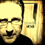 Stefan Erbe - Method