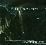 F.D.Project - Heavensgate