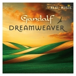 Gandalf - Dreamweaver