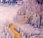Ideation - Adrift