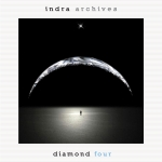 Indra - Archives (CD 19) Diamond Four