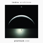Indra - Archives (CD 21) Platinum One