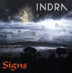 Indra - Signs