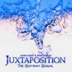 John Kerr + Ron Boots - Juxtaposition The Bochum Bonus