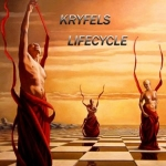 Kryfels - Lifecycle
