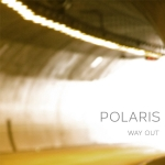 Polaris - Way Out