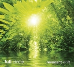 Resonant Drift - Full Circle