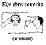 Atom - HD Endless - The Stereonerds