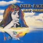 Klaus Schulze - Interface