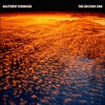Matthew Stringer (Perge) - The Second Sun
