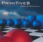 Remy + Synth.NL - PrimiTiveS