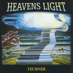 Helmut Teubner - Heavens Light