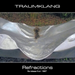 Traumklang - Refractions