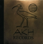 Various Artists - AKH Records