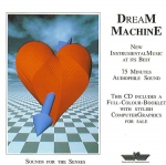 V/A - Dream Machine