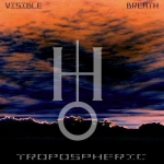 Visible Breath - Tropospheric