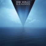 Erik Wollo - Blue Radiance