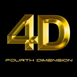 The Fourth Dimension Project