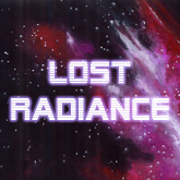 Lost Radiance