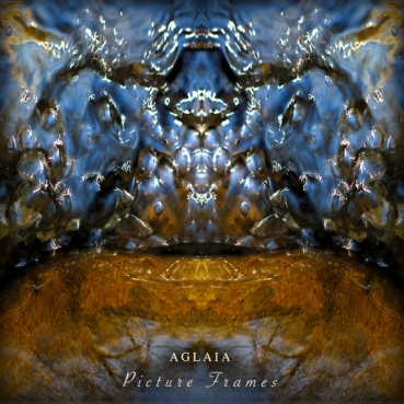 Aglaia - Picture Frames