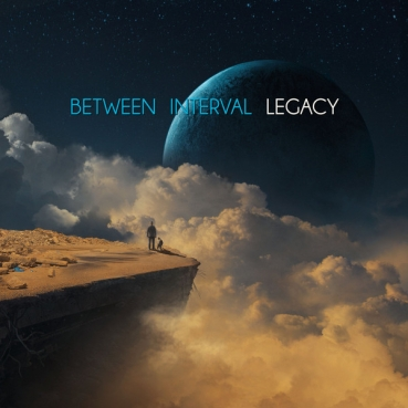 Between Interval - Legacy