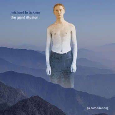 Michael Brückner - The Great Illusion (2CD)
